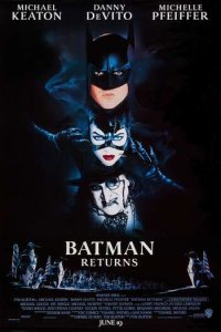 Download Batman Returns Full Movie Hindi 720p