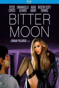 Download Bitter Moon Full Movie Hindi 720p