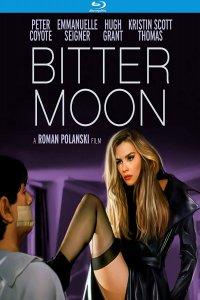 Download Bitter Moon Full Movie Hindi 720p