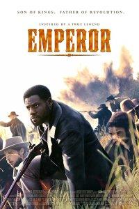 Download Emperor Full Movie Hindi 720p