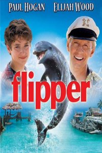 Download Flipper Full Movie Hindi 720p