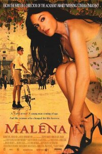 Download Malena Full Movie Hindi 720p