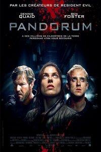 Download Pandorum Full Movie Hindi 720p