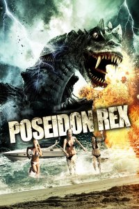 Download Poseidon Rex Full Movie Hindi 720p