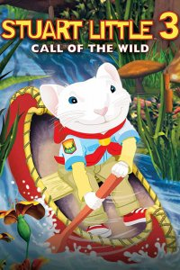 Download Stuart Little 3 Call of the Wild Full Movie Hindi 720p