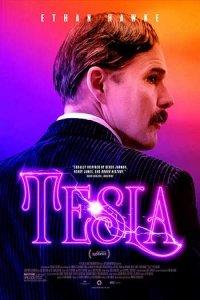 Download Tesla Full Movie Hindi 720p