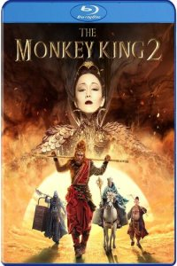 Download The Monkey King 2 Full Movie Full Movie Hindi 720p