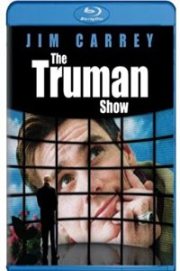 Download The Truman Show Full Movie Hindi 720p