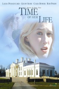 Download Time of Her Life Full Movie Hindi 720p