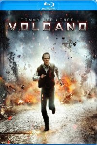 Download Volcano Full Movie Hindi 720p
