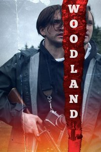 Download Woodland Full Movie Hindi 720p
