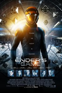 Download Enders Game Full Movie Hindi 720p