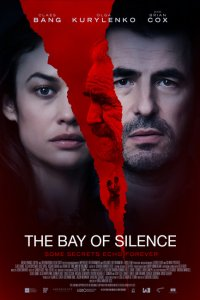 Download The Bay Of Silence Full Movie Hindi 720p