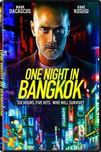 Download One Night in Bangkok Full Movie Hindi 720p