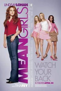 Download Mean Girls Full Movie Hindi 720p