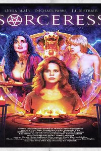 Download Sorceress Full Movie Hindi 720p
