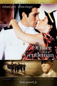 Download An Officer and a Gentleman Full Movie Hindi 720p