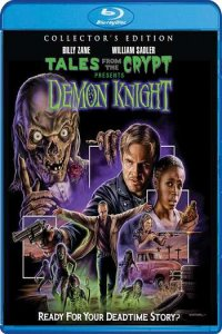 Download Demon Knight Full Movie Hindi 720p
