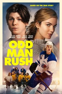 Download Odd Man Rush Full Movie Hindi 720p