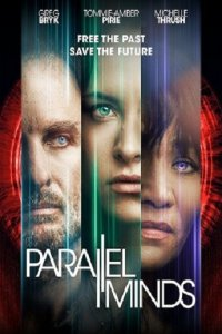 Download Parallel Minds Full Movie Hindi 720p