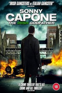 Download Sonny Capone Full Movie Hindi 720p