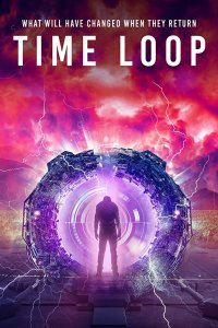 Download Time Loop Full Movie Hindi 720p