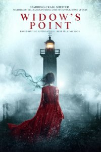 Widow's Point (2020)