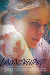 Download Unintended Full Movie Hindi 720p