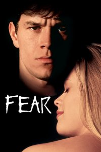 Download Fear Full Movie Hindi 720p
