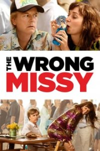 Download The Wrong Missy Full Movie Hindi 720p