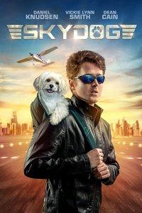 Download Skydog Full Movie Hindi 720p