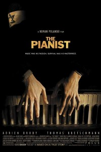 The Pianist (2002) Full Movie Download Dual Audio 480p BluRay 600MB