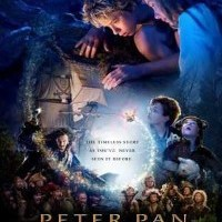 Peter Pan (2003) Full Movie Download Dual Audio in Hindi 480p BluRay