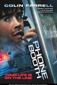 Phone Booth (2002) Full Movie Download Dual Audio in Hindi 720p BluRay