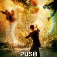 Push (2009) Full Movie Download Dual Audio in Hindi 720p BluRay