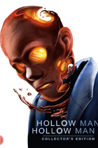 Hollow Man 2 (2006) Full Movie Download Dual Audio 480p 720p