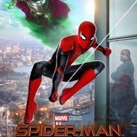 Download Spider-Man: Far from Home (2019) Dual Audio 480p 450MB | 720p 1GB | 1080p 2GB
