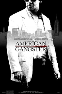 American Gangster (2007) Full Movie Download Dual Audio 720p BluRay Esubs