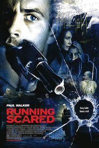 Running Scared (2006) Full Movie Download (Hindi-English) 480p BluRay