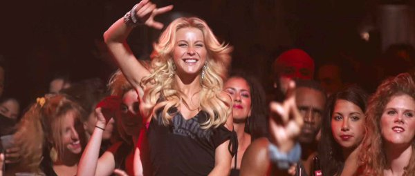 Rock of Ages Full Movie Download