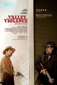 In a Valley of Violence (2016) Full Movie Download (Hindi-English) 720p BluRay