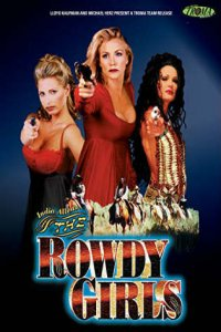 (18+) The Rowdy Girls (2000) Download Dual Audio Hindi Dubbed 480p BluRay