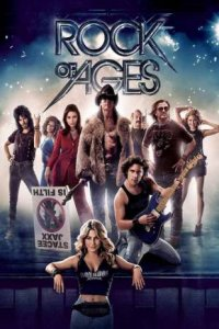 (18+) Rock of Ages (2012) Full Movie Download Dual Audio in Hindi 480p BluRay