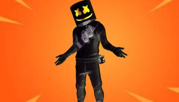 Fortnite Introduces Harry Kane Emotes And Skin Hdn Esports