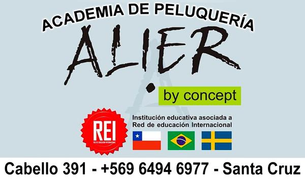 alier-2019