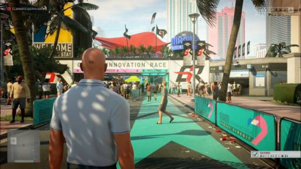 Hitman 2 game download for pc