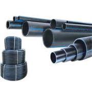 ưu điểm ống hdpe