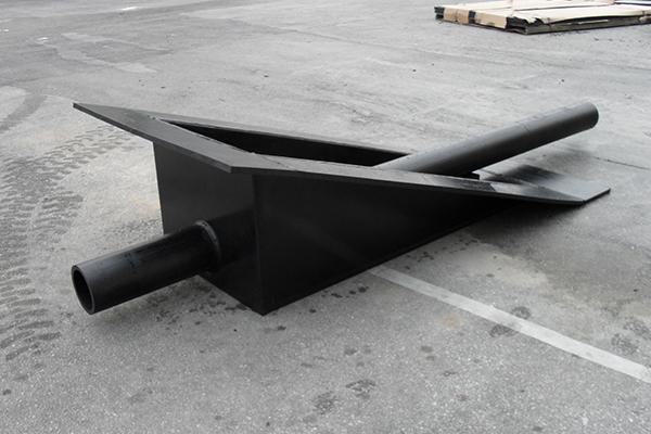 Fabrication Gallery Slider 8