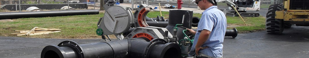 HDPE Services