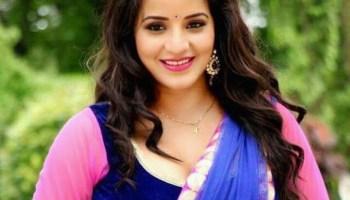 top 100 bhojpuri actress hd photos actresses photos